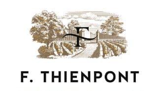 F. Thienpont