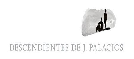 Descendientes de J. Palacios
