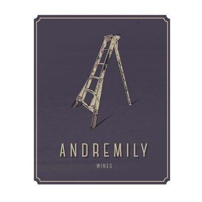Andremily Wines