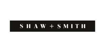 Shaw + Smith