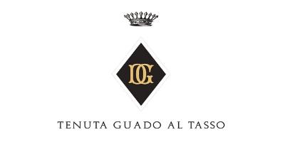 Tenuta Guado Al Tasso